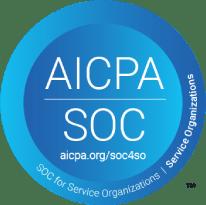 AICPASOC_Logo