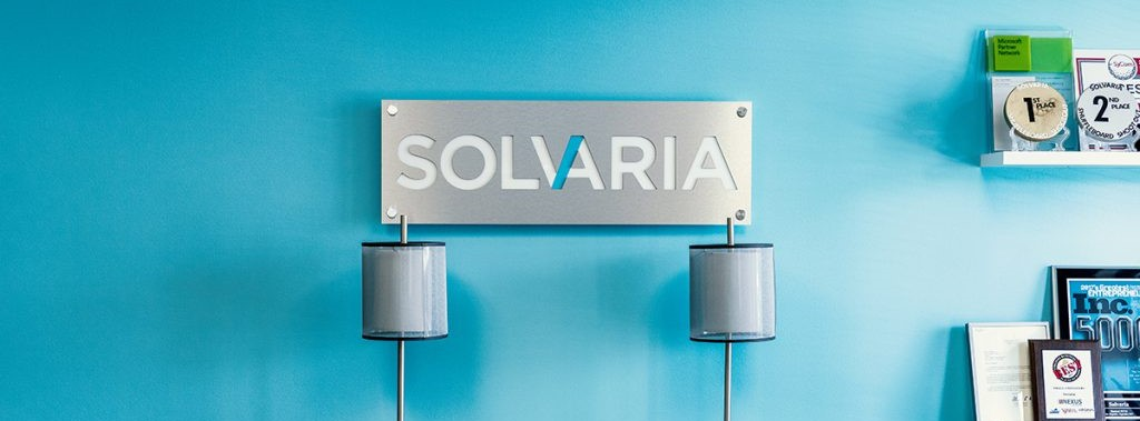Solvaria-OfficePhotos-June2019-2747-1024x683