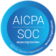 Solvaria Achieves SOC-II Certification for Data Security