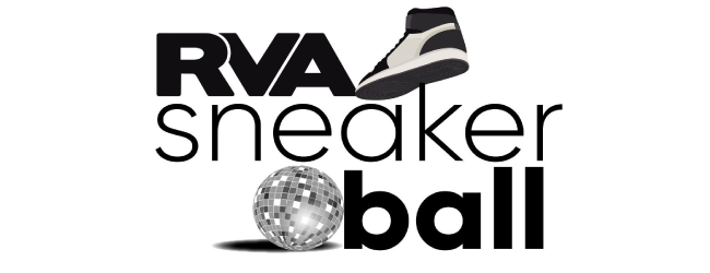 richmond sneaker ball vcu